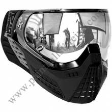 hk_army_paintball_goggles_stealth[1]